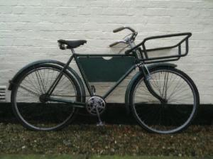 delivery bike2