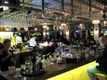Bar Snug