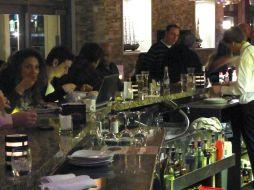 Bar Snug2
