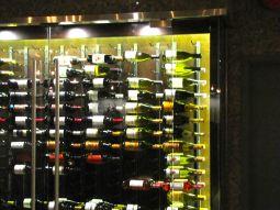 Wine selection Snug