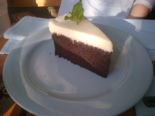 guiness cake2