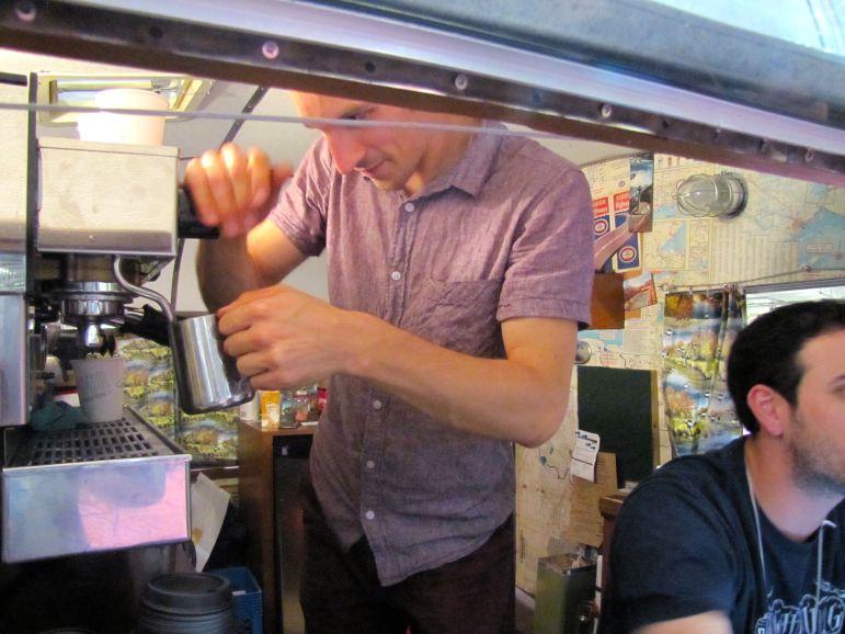 manual labour coffee2