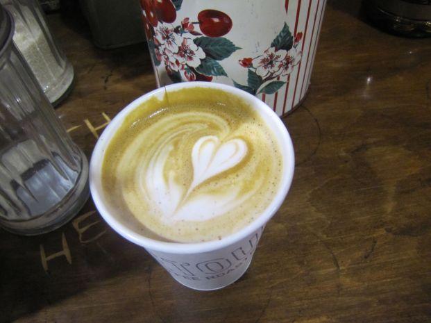 manual labour coffee3