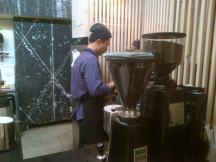 sjb coffee