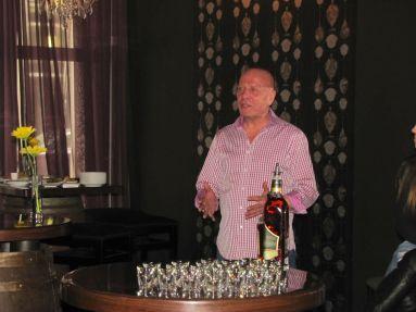 Rumen Dimitrov