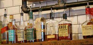 Whisky:Bourbon2