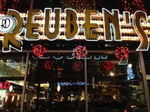 reuben-s