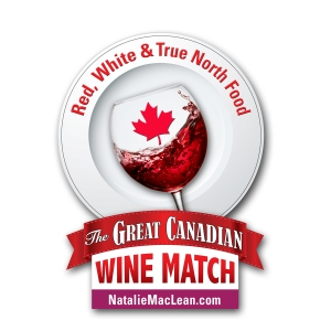 the-great-canadian-wine-match-2013-lo