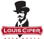 Louis Cifer