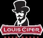 Louis Cifer