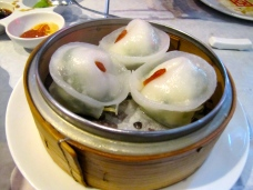 Long Xia Gow