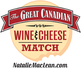 the-great-canadian-wine-and-cheese-match-2015